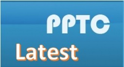 PPTC 2020-21 Update (GL Test)