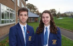 Top CCEA Results